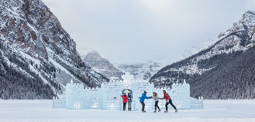 ice-skating-in-canada.jpg